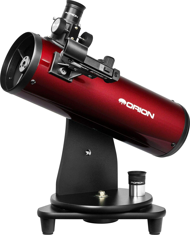 Orion-10012-Skyscanner