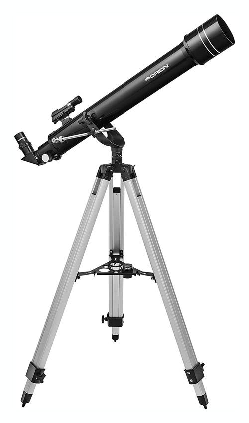 Orion Observer 70mm II AZ Refractor